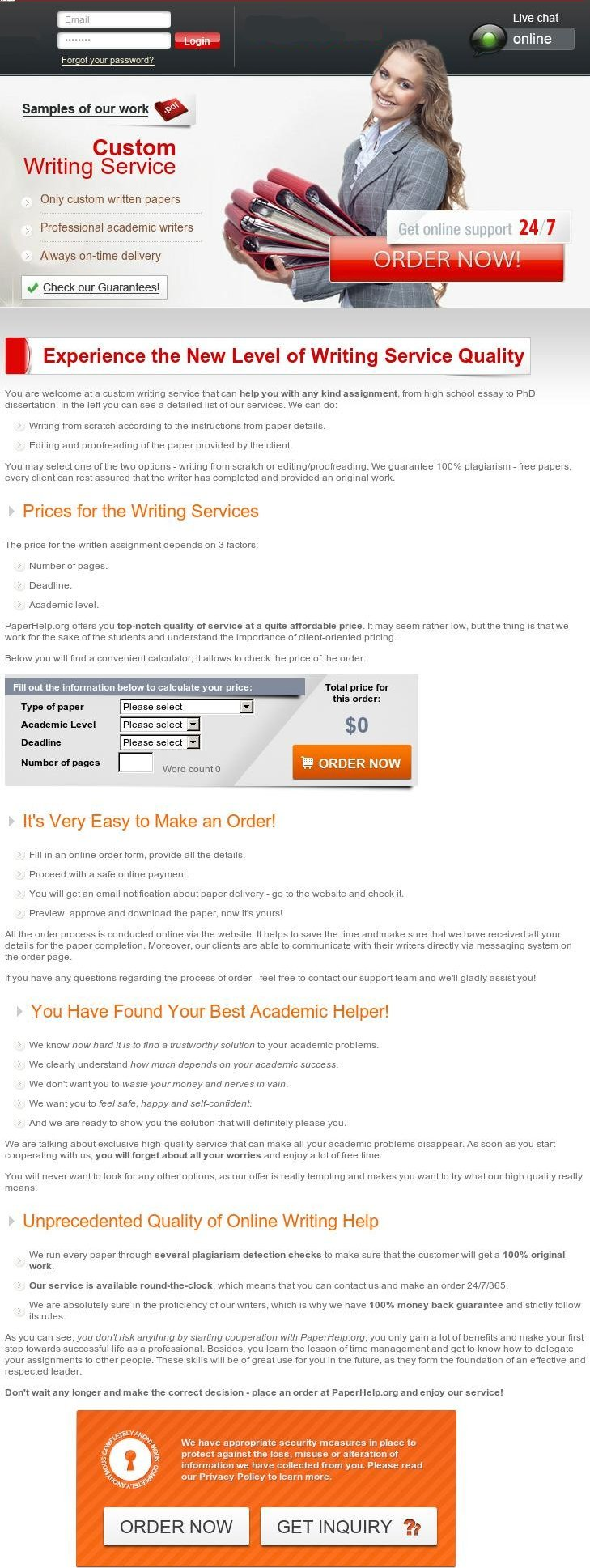 Apa research papers for sale essay about in the park by gwen harwood